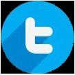 Twitter stratel-llc.com