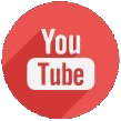Youtube stratel-llc.com