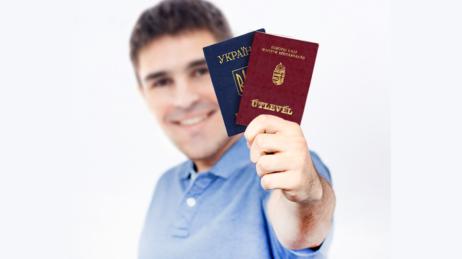 02_Ласкаво-просимо-до-Вашого-нового-дому-у-Європі