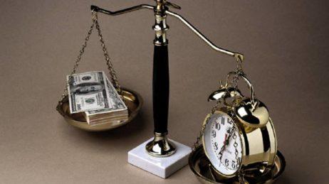 06_Гарантії повернення боргів