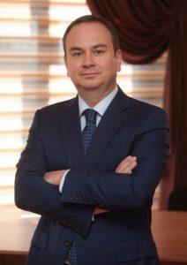Oleg_Nalyvaiko_uspeh
