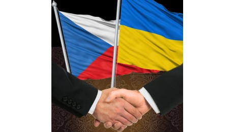 Partnership-Czech