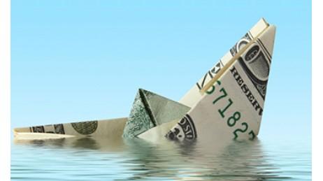 likvidirovat-predprinimatelya