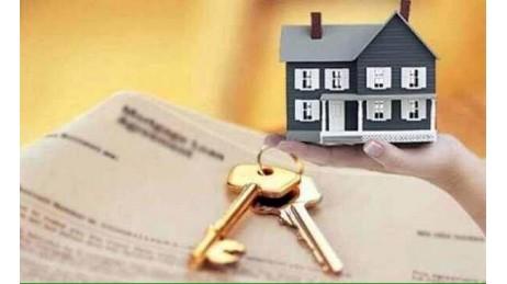 register-property