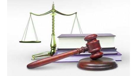 urist-i-advokat