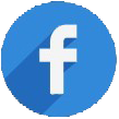 Facebook stratel-llc.com