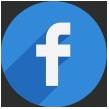 Facebook stratel-llc.com