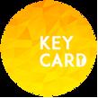 Keycard stratel-llc.com