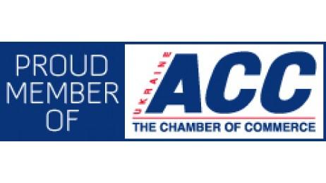 Pk strateg stal lenem the american chamber of commerce for American chambre of commerce