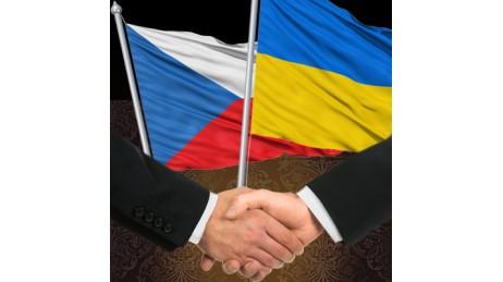 Partnership-Czech