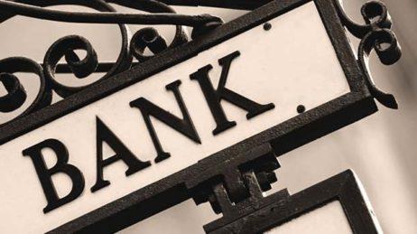 otkritie-scheta-v-banke